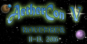 AetherCon Banner 2016