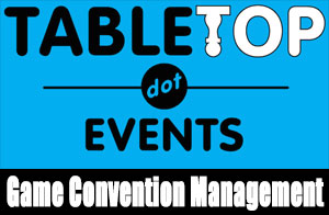 Tabletop.Events 2016