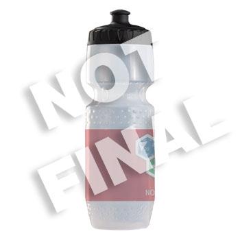 Sports Bottle 2016
