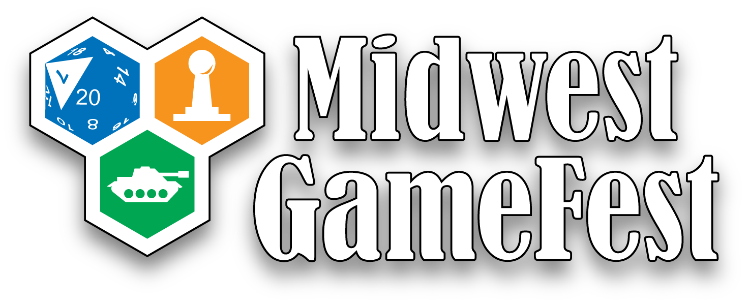 logo mwgf horizontal reversed 1473x600