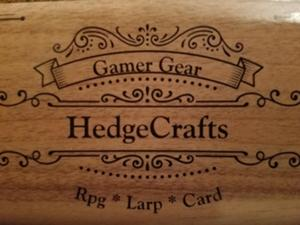 HedgeCrafts