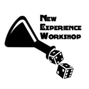 New Experience Workshop