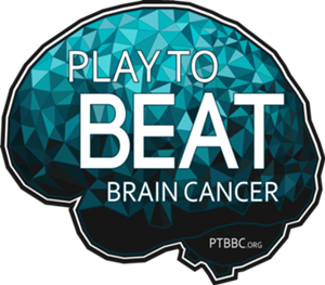 Play to Beat Brain Cancer