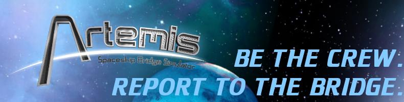 artemis game download